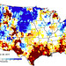 NASA research reveals low aquifer levels and conservation districts continue local work