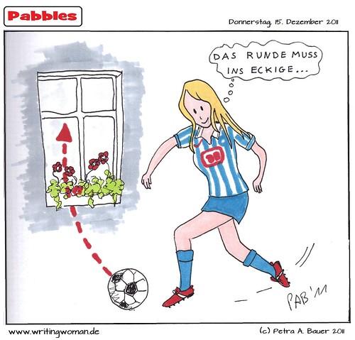 PabblesFußball_fertig