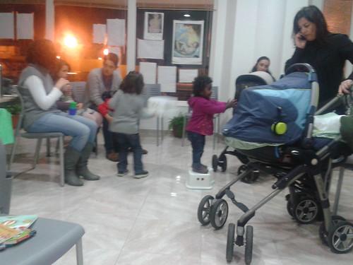 2011-12-16 19_32_46