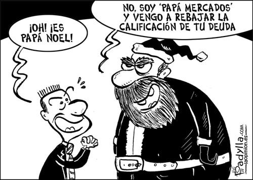 Padylla_2011_12_17_No es Papá Noel