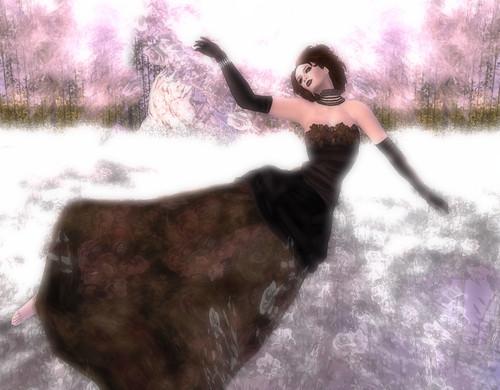 :::WEG::: La Reve Illusoire ~Sepia(LB limited)