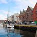 Small photo of Bergen