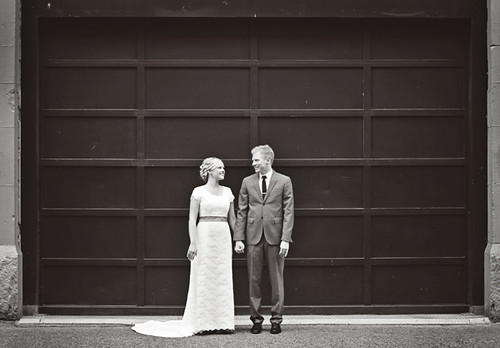 Kati & Adam - bridals 588