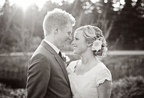 Adam & Katie - Wedding 848