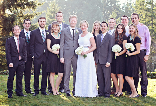 Adam & Katie - Wedding 453