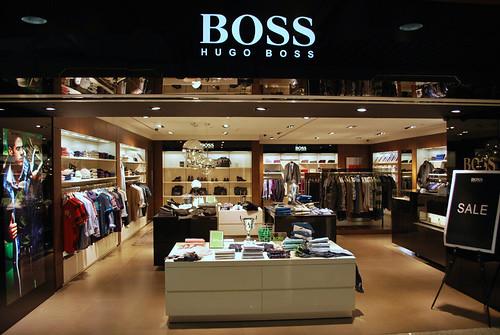 hugo_boss_klia