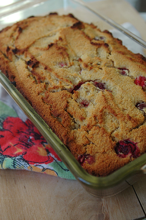 cranberry-orange-bread-grain-free