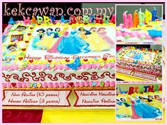 Cake 171211W