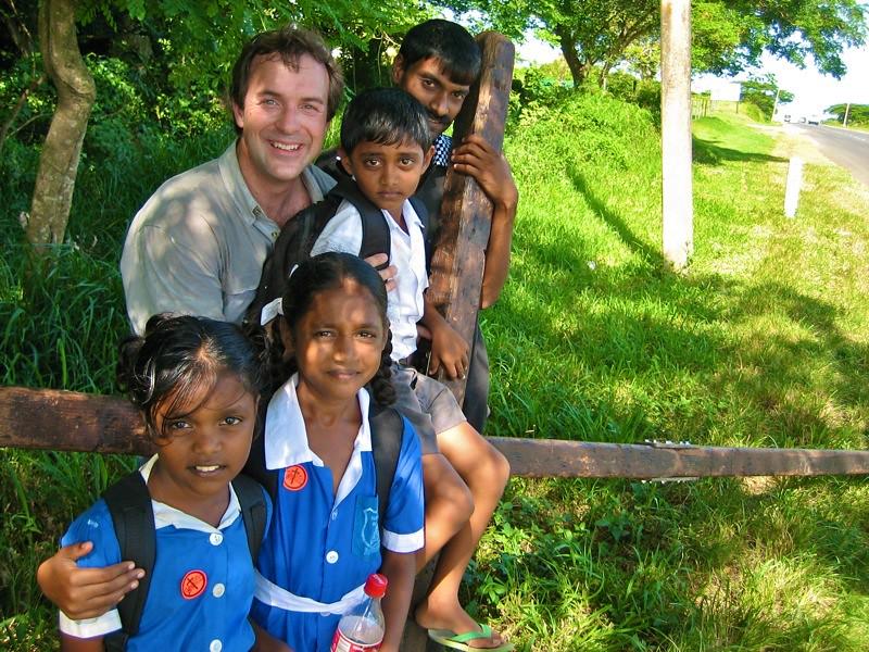 Fiji Image15