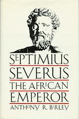 Septimius_Severus_African_Emperor_05