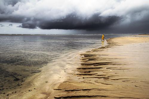 Sou pescador de imagens... by .Tatiana.