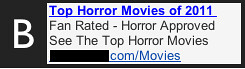 Horror Movies Ad B