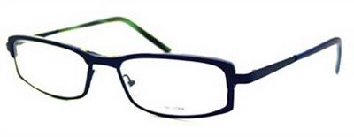 Lafont Napoli 170 eyeglasses