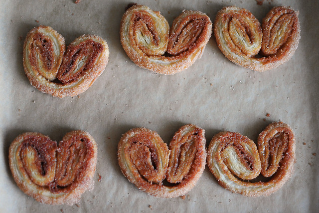 cinnamon-sugar-palmiers-baked