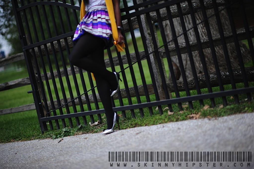 www.skinnyhipster.com