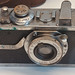 Henri Cartier Bresson's Leica by airquench