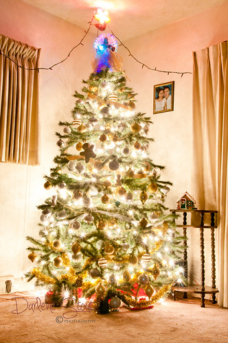 Merry Christmas ^_^