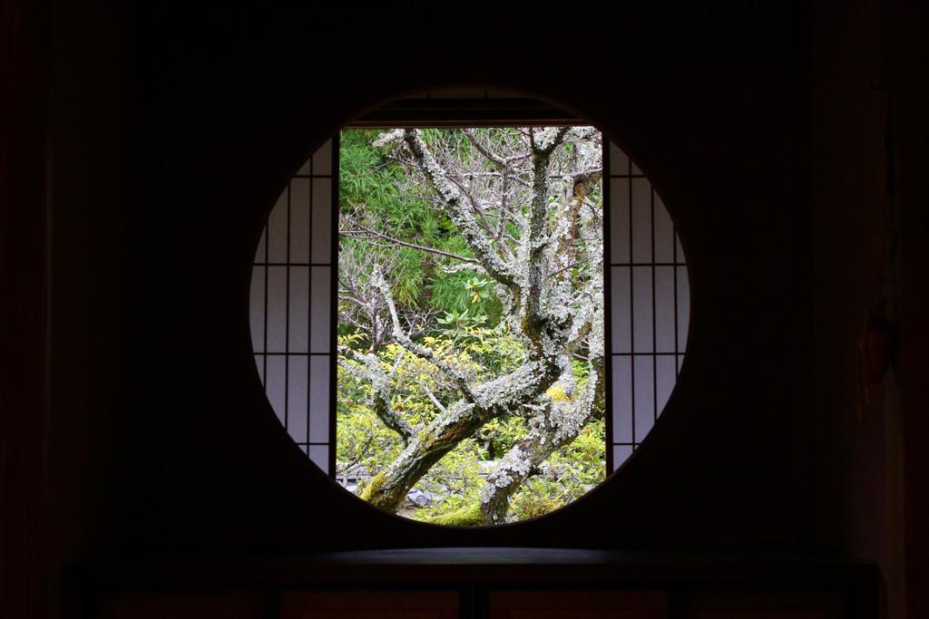 Kyoto Rakunan Guide (28)