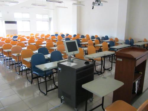 Toko University