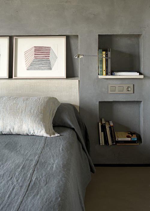bedroomgrey7.jpg