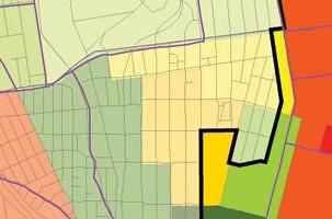 Census maps_nextSTL_thumb_300px