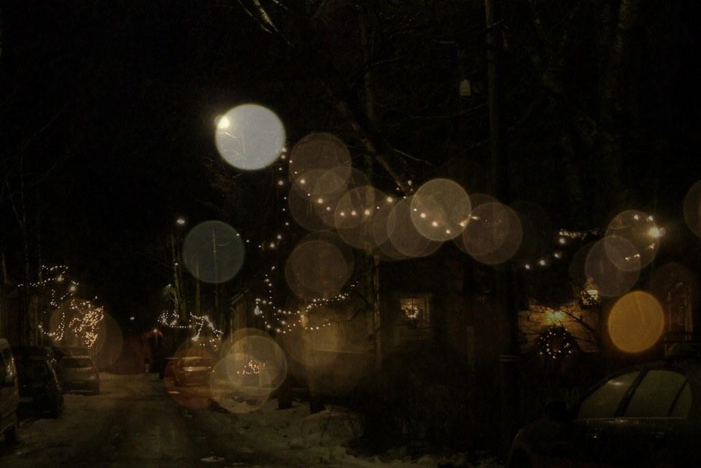 2011-12-18 joulunäytöös