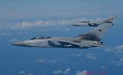 Tornado F.3 ZG778 um 11 Sq 15-05-03