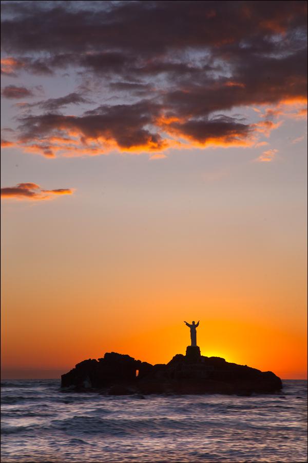 salvador-sunset-2