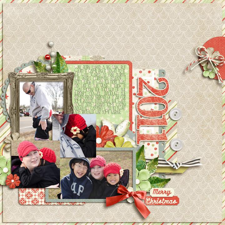 120211_holidayparade1-web