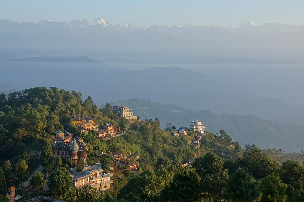 1007_Nepal_010