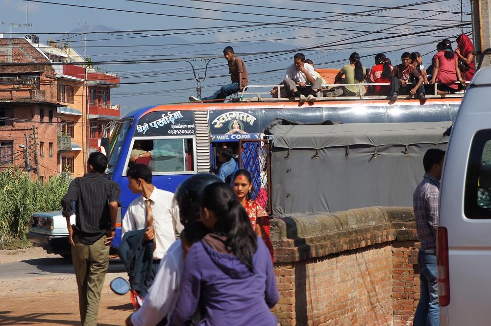 1007_Nepal_029