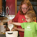 bread_making_20111208_22505