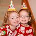 columbus_christmas_20111225_22653