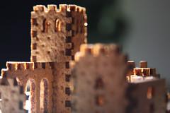 graham castle prototype