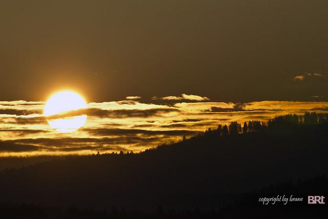 first_sun