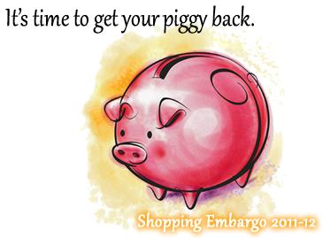 shoppingembargo11-12