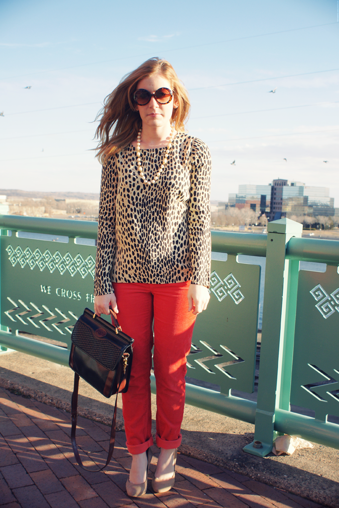 fashion-jcrew-leopard-red5