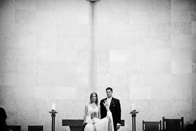 bryan_newfield_photography_minneapolis_destination_wedding_photographer_16