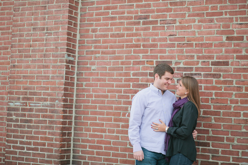 st.louis engagement photography02
