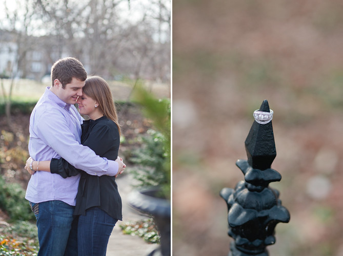 st.louis engagement photography18