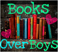 booksoverboys