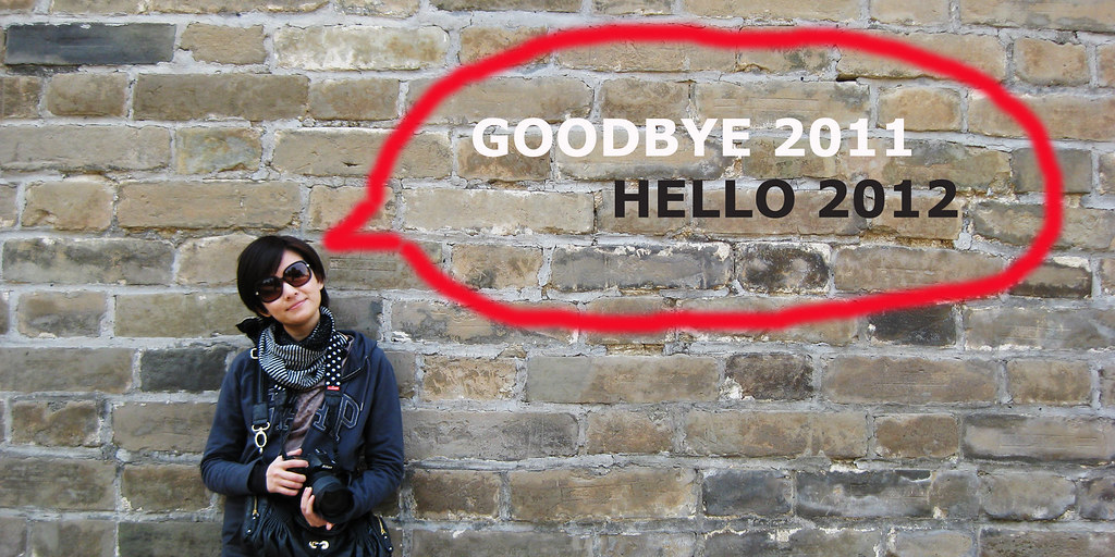 goodbye2011,hello 2012
