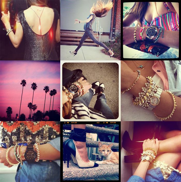 songofstyleinstagram