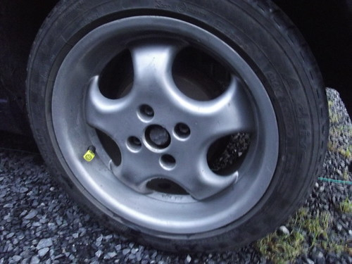 Rh cups with tyres 6613336369_488413d926