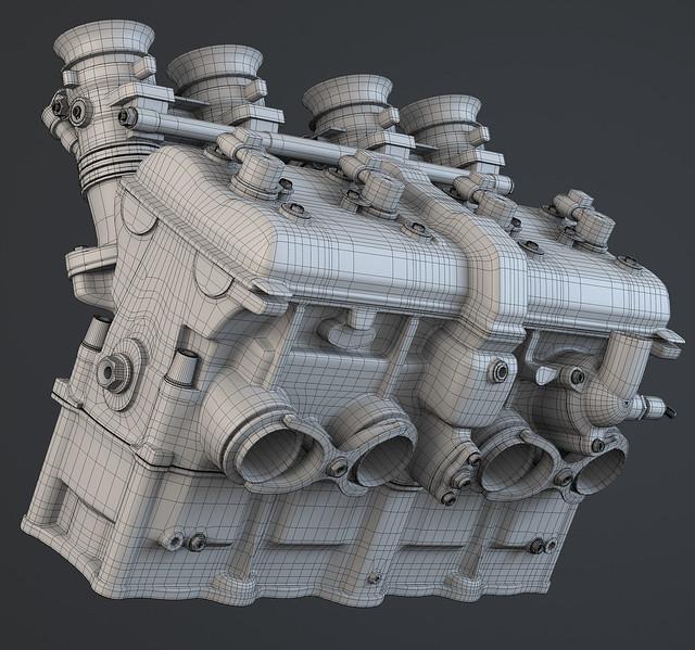 motore_4
