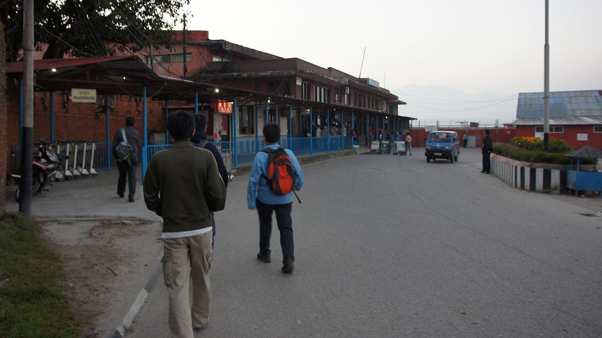 1008_Nepal_002
