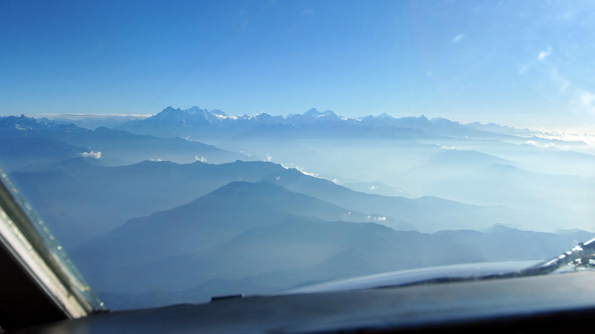 1008_Nepal_012