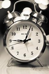 2012 01 02 Alarm Clock 001