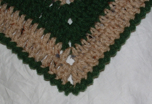 reverse single crochet before? Here is a great reverse single crochet ...