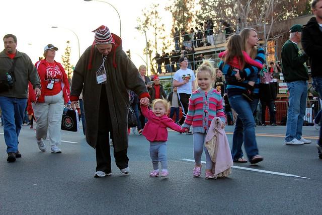 Rose Parade 2012 50